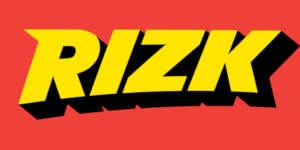 Anmeldelse av Rizk Casino Roulette Online