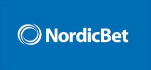 Nordicbet roulette anmeldelse
